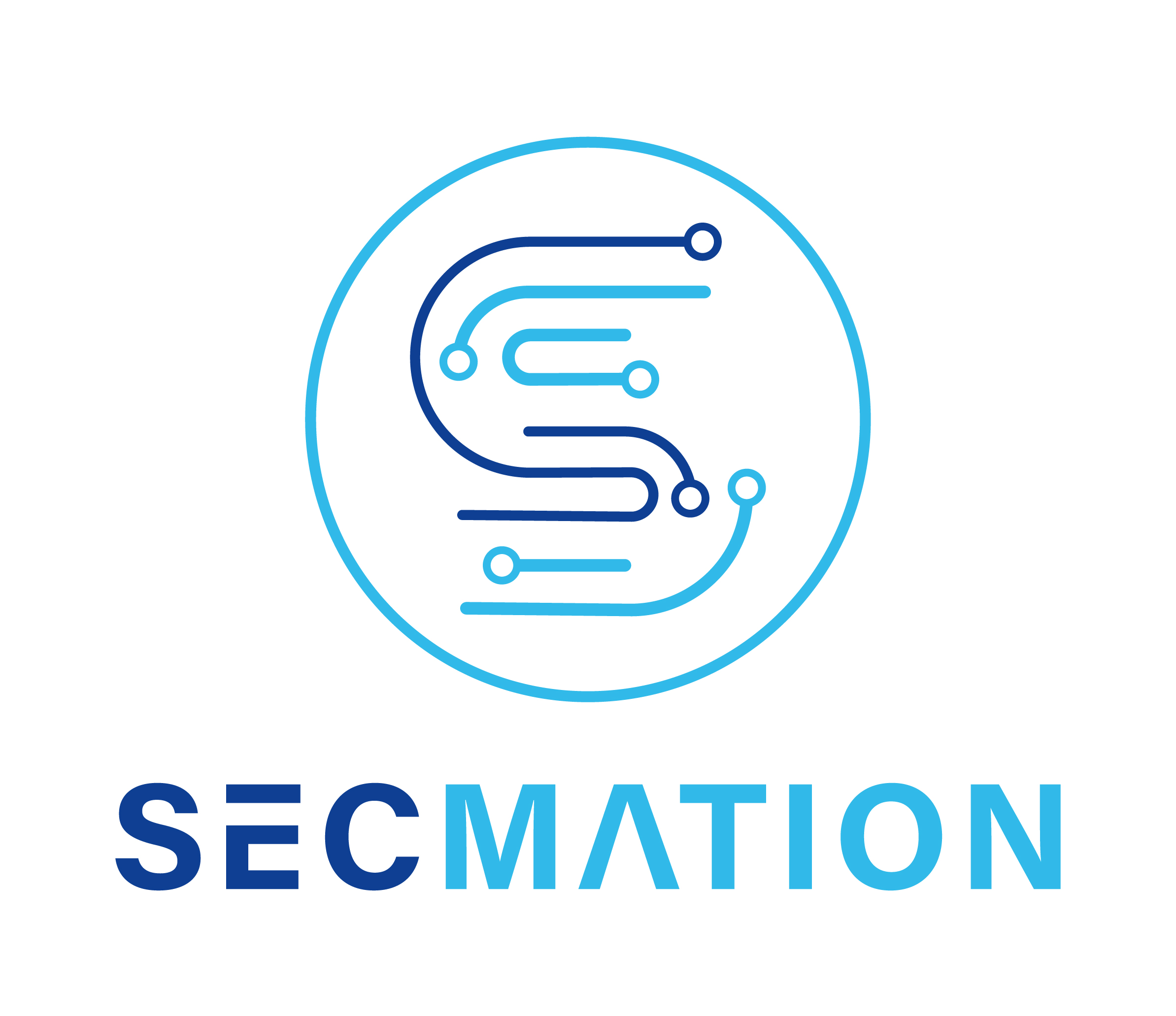 SECMATION FINAL new-01 (003)
